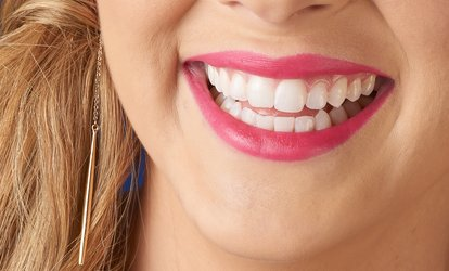 image for Oral Hygiene Package for One ($69) or Two People ($135) at Wattle Grove Dental