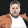 Ralphie May Live – Up to 58% Off Comedy Show