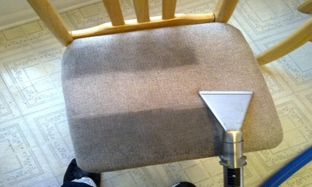 Carpet Cleaning - Deals in Chicago, IL