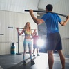 66% Off Three Session Introductory Personal Training Package