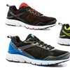 Fila Men's Memory Granted Athletic Shoes