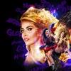 Gloria Trevi vs Alejandra Guzman  – Up to 53% Off Concert