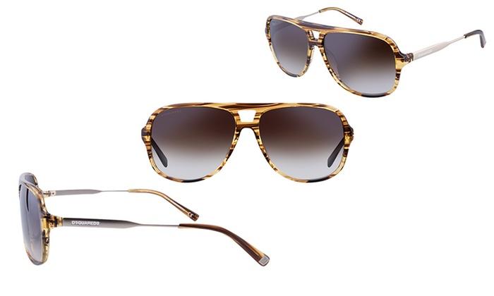 df389b5c25fa2 Dsquared Unisex Dsquared Goods Goods Sunglasses Sunglasses Goods Groupon  Unisex Unisex Sunglasses Dsquared Groupon Groupon Dsquared AXBAqwr