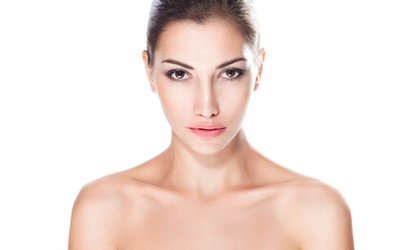 Microdermabrasion: Three (£39) or Six (£65) Sessions at Elegance Clinic (81% off)