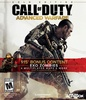 Call of Duty: Advanced Warfare Gold Edition: Call of Duty: Advanced Warfare Gold Edition