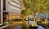 Omni Houston Hotel At Westside Groupon