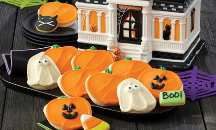Cookies, Cakes, and Gift Baskets from Cheryl's (50% Off)
