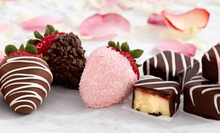 $40 Sharis Berries Credit