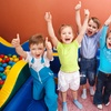 47% Off at The Little Gym of Paradise Valley