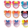 Kids' Mouse-Ear Flip-Out Sunglasses (Two Pairs)