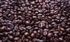 33% Off Coffee
