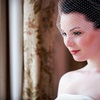 Up to 58% Off Wedding Makeover Package