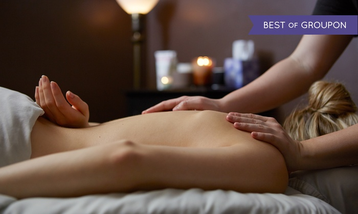 Austin ReVital Massage - Northwest Austin: One or Two 80-Minute or 50-Minute Swedish or Deep Tissue Massages at Austin ReVital Massage (Up to 50% Off)