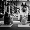 Karnet open na siłownię i fitness