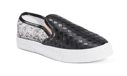 Image Placeholder For Muk Luks Womens Gianna Shoes