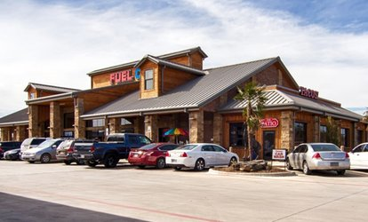 Fort worth auto detailing deals in fort worth tx groupon image placeholder car wash services at fuel city up to 56 off four options solutioingenieria Gallery