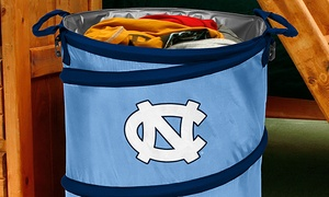 NCAA Collapsible 3-in-1 Container