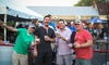 Up to 42% Off Tickets to Buffalo Cigar & Music Festival