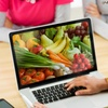 Certified Online Nutrition Course