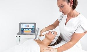 Banu Beauty Laser: Facial Skin Rejuvenation and Resurfacing: 1 ($149) or 3 Sessions ($399) at Banu Beauty Laser (Up to $1.197 Value)