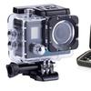 Caméra GoClever 4K