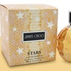 Jimmy Choo Stars Limited Edition Eau de Parfum for Women