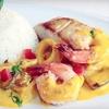 Up to 52% Off Peruvian Food at La Huaca Restaurant