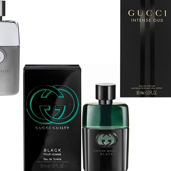20e9601df35 Gucci Fragrance for Men or Women from AED 169