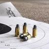 72% Off a Handgun 101 Class with Range Time