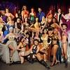Wasabassco Burlesque — Up to 38% Off July Fourth Celebration