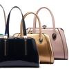 MKF Collection Elegant Satchels by Mia K. Farrow