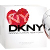DKNY MyNY EDP for Women