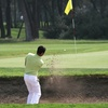 54% Off at Krooked Kreek Golf Course