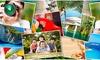 Uniko: Revelação de 50, 100, 200 ou 400 fotos + frete grátis com a Uniko