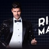 Ricky Martin: Las Vegas Residency – Up to 50% Off Concert
