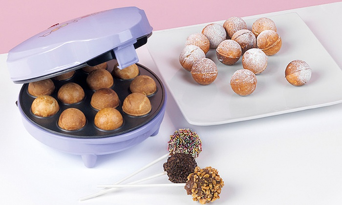 Home Appliances Sale Babycakes Cake Pop Maker 22 OFF DealsVipscom