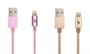 9nine Lightning to USB Cable