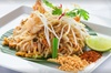 Up to 30% Off Food at Pho Au Lac Restaurant & Teahouse