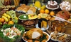 Up to 36% Off at Second Plate Buffet