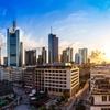 Frankfurt: 1 a 3 noches 4* en habitación confort, desayuno y wellness