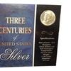 1976 Kennedy Bicentennial Silver Half Dollar