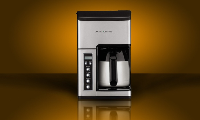 coffee machines commercial uk