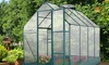 Outsunny Greenhouse