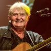 Tom Cochrane with Red Rider — Up to 42% Off Concert