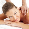 Up to 61% Off at Massage with Wachena