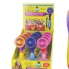 ABC's Talking Crayon Writers (3-Pack)