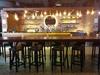Friday Brunch at Brick Street Bar
