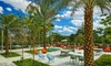 Member Pricing: Designer Miami Hotel near Airport
