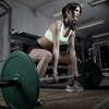 Up to 86% Off Unlimited CrossFit Membership
