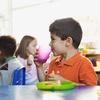 Curso online Monitor de Comedores Escolares